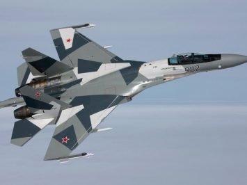 Su-35_sukhoi_airspace review