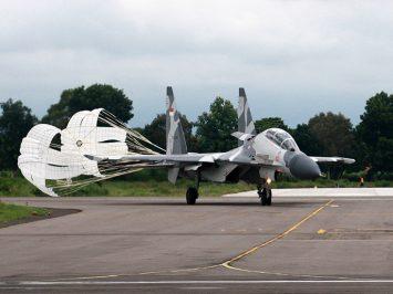 Sukhoi Su-30MK_TS-3002_Roni Sontani