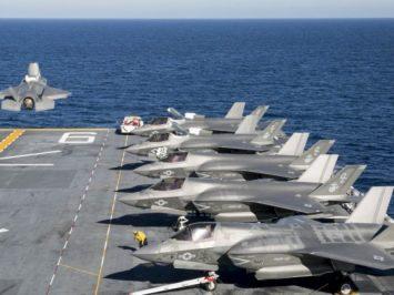 USS Tripoli
