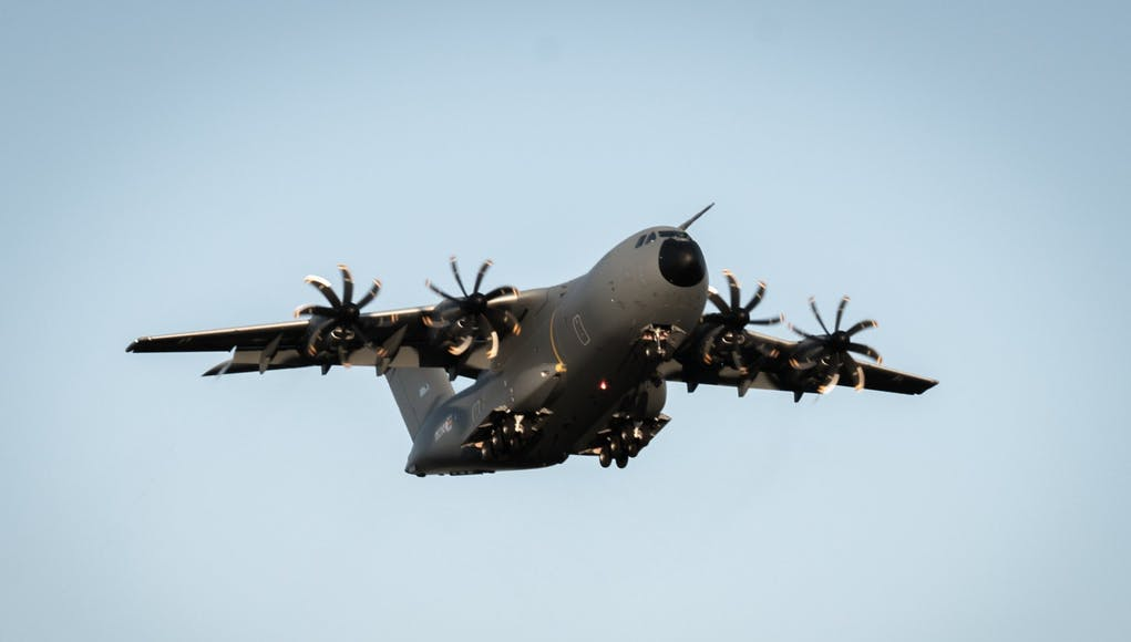 A400M_MSN104_First_Flight
