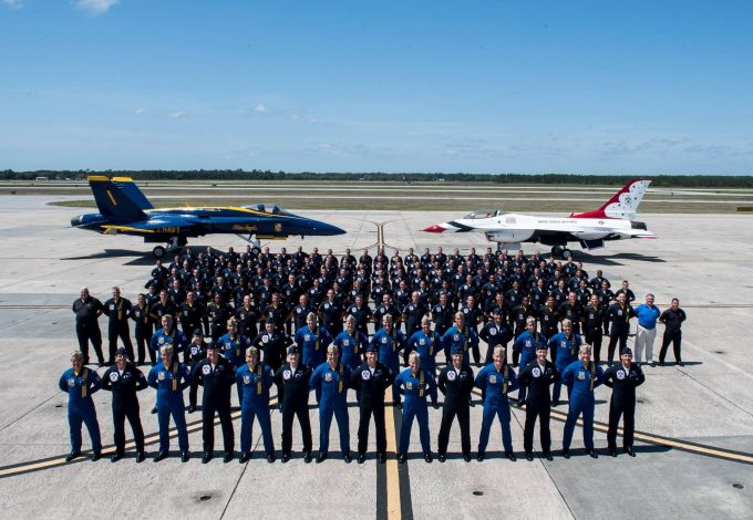 Blue-Angels-and-Thunderbirds