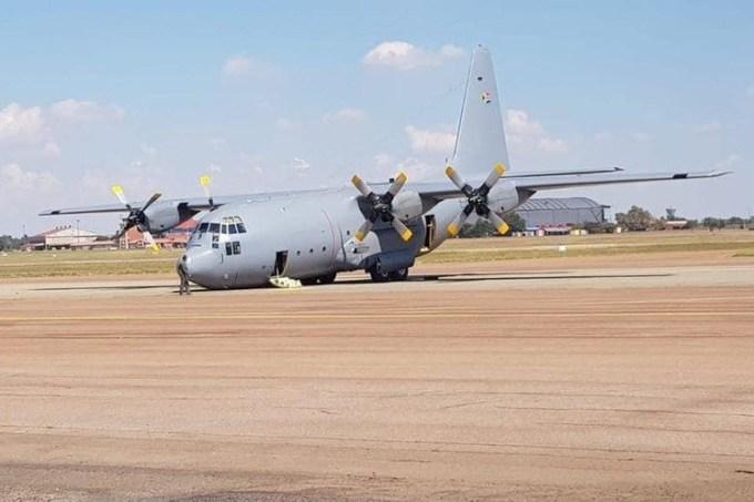 C-130BZ_SAAF_gear