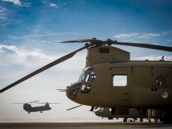 CH-47F Chinook-RNLAF_boeing_airspace review