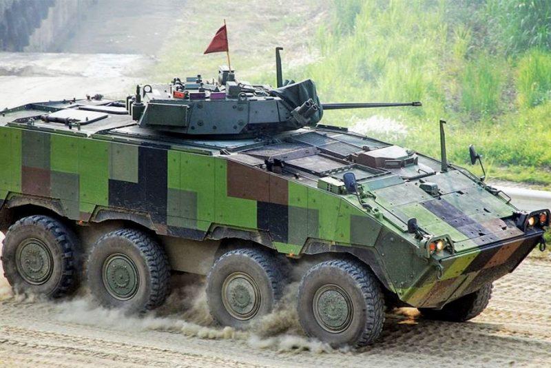 CM-34