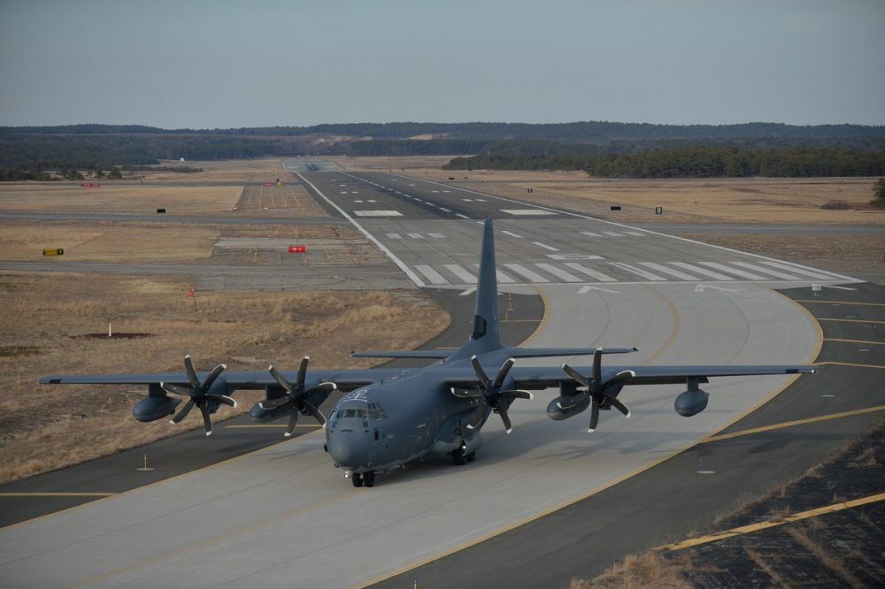 HC-130J-30-Combat-King-II_usaf_airspace-review