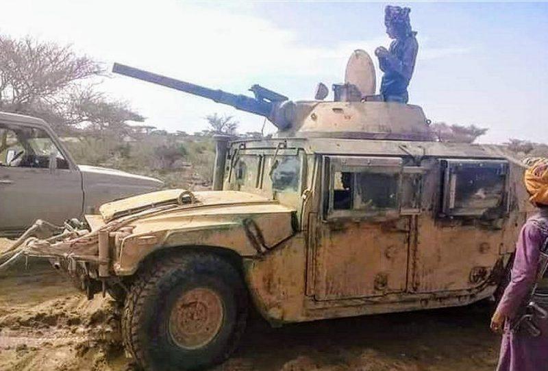 Humvee-berkanon-berat_2