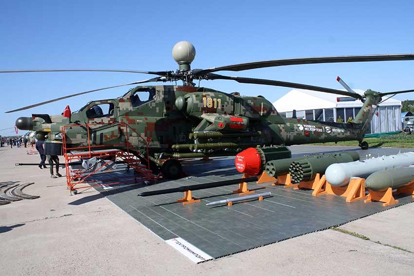 Mi-28NE_roni sontani