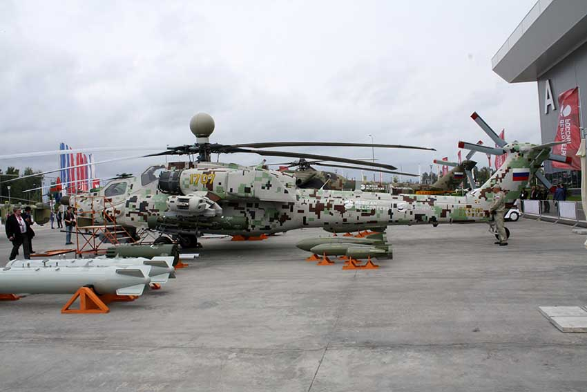 Mi-28NE_roni sontani_airspace review
