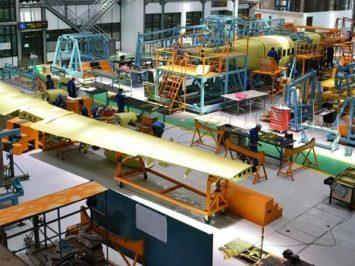 Setelah sukses merancang pesawat komuter ringan N219 yang dibuat bersama PTDI (PT Dirgantara Indonesia), lembaga riset LAPAN (Lembaga Penerbangan dan Antariksa