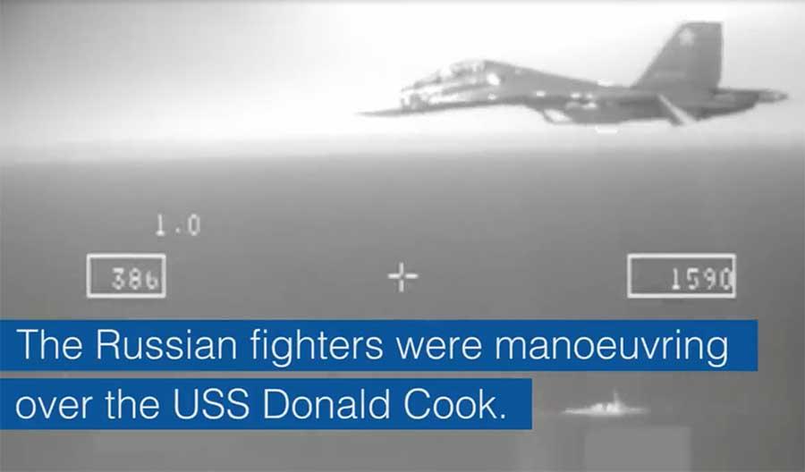 Su-30 Rusia di helmet F-16 NATO copy
