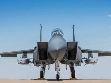 Taurus_F-15K