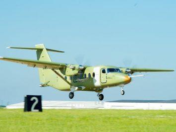 Cessna SkyCourier