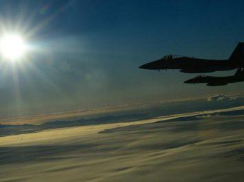 F-15Cs