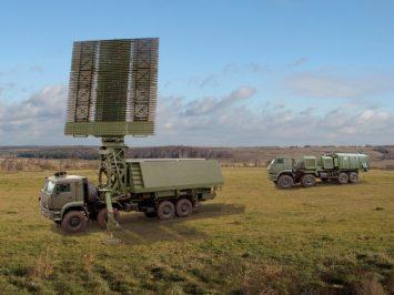 radar 59N6-TE