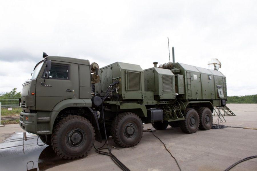 radar-59N6-TE_