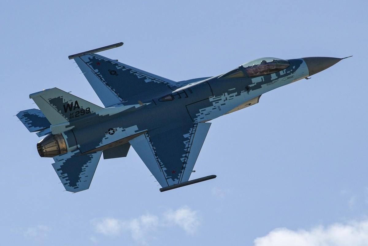 F-16-Skema-Hantu