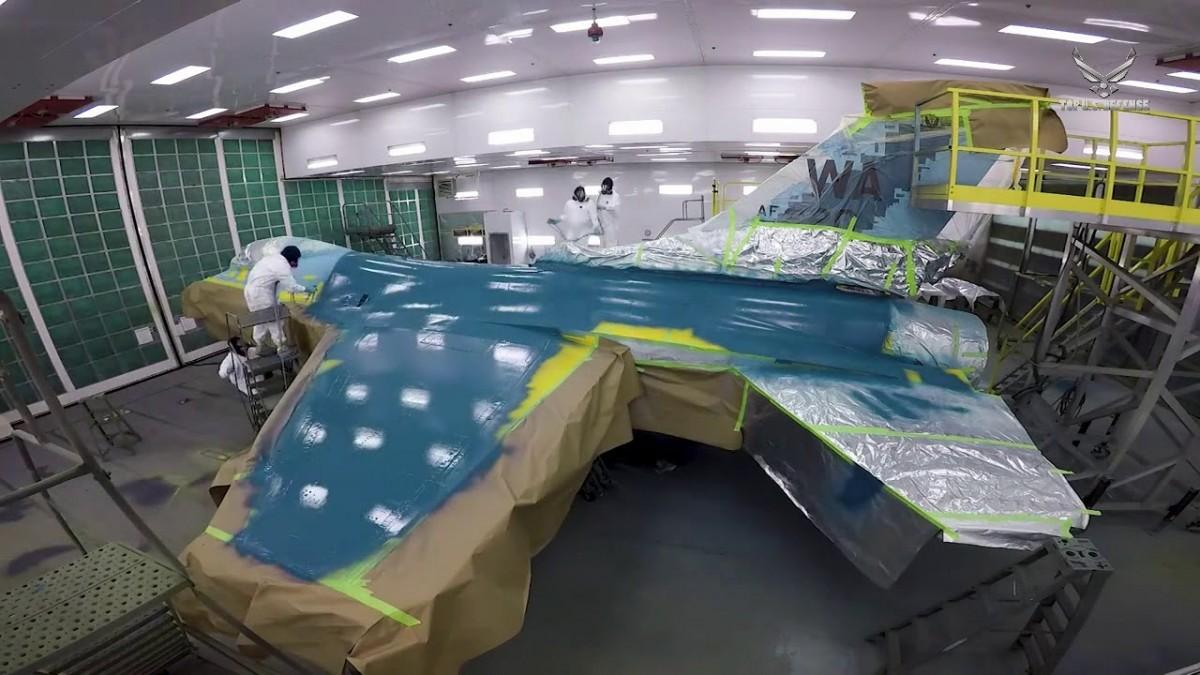 F-16-Skema-Hantu_2