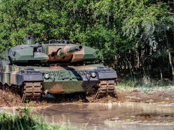 Leopard-2PL-2-b-_Bumar
