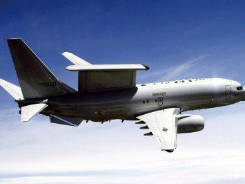 ROKAF E-7A