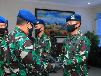 Serijab Komandan Skadron UDara 32_AR
