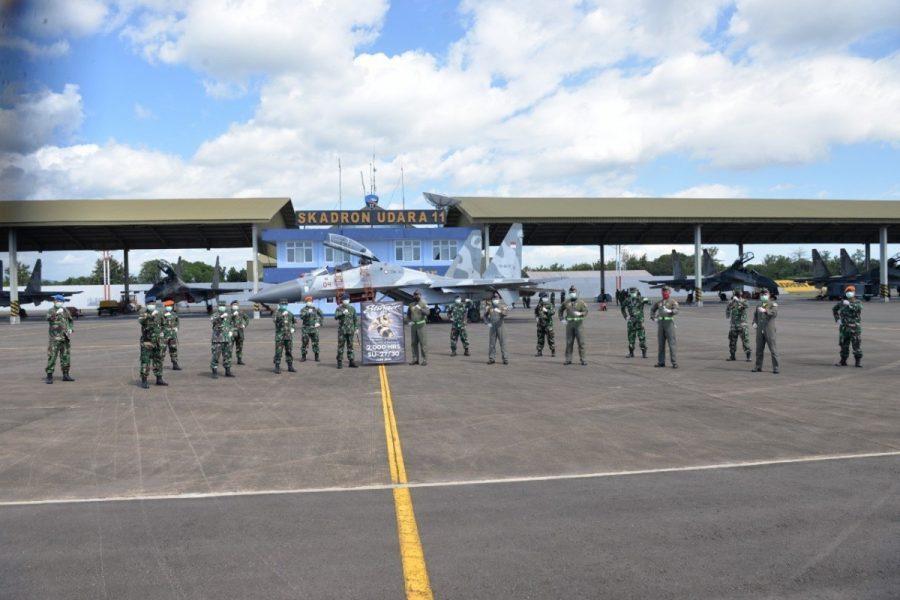 Skadron-Udara-11-2000-jam-terbang-Stinger