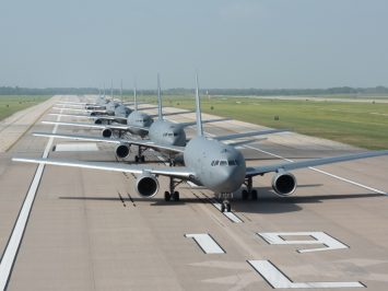 KC-46A_elephant walk_AR