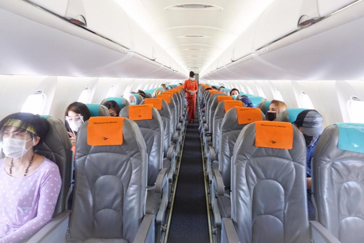 CRJ-1000NG