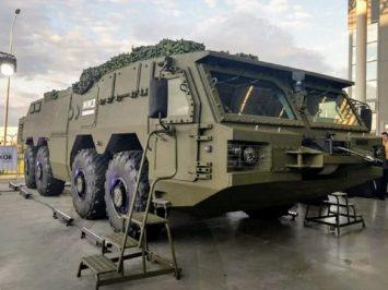 SKKSH-586