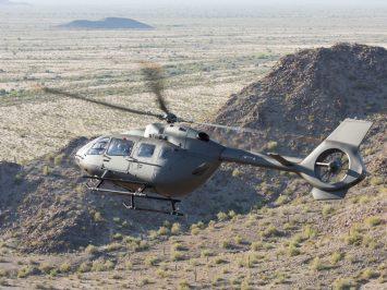 UH-72B