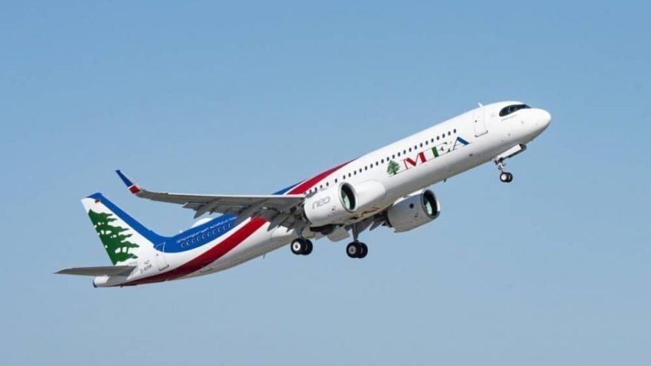 Pesawat keluarga A320 unit ke-10.000 telah mengudara perdana di Hamburg
