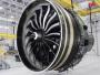 Mesin terbesar sejagat untuk Boeing 777X sudah mendapat sertifikasi FAA