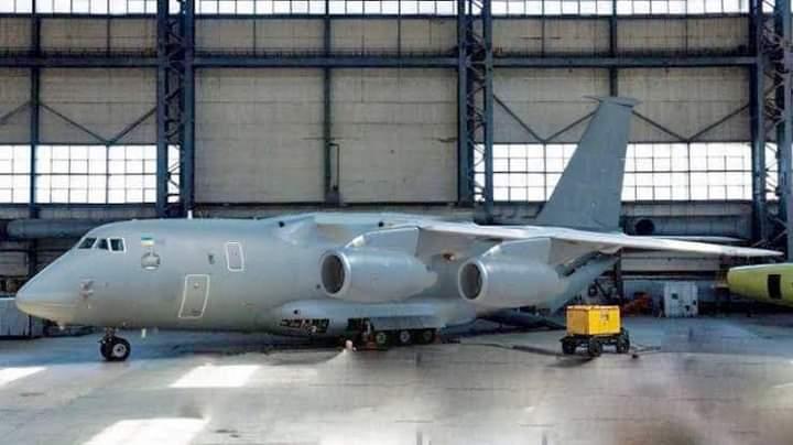 An-188