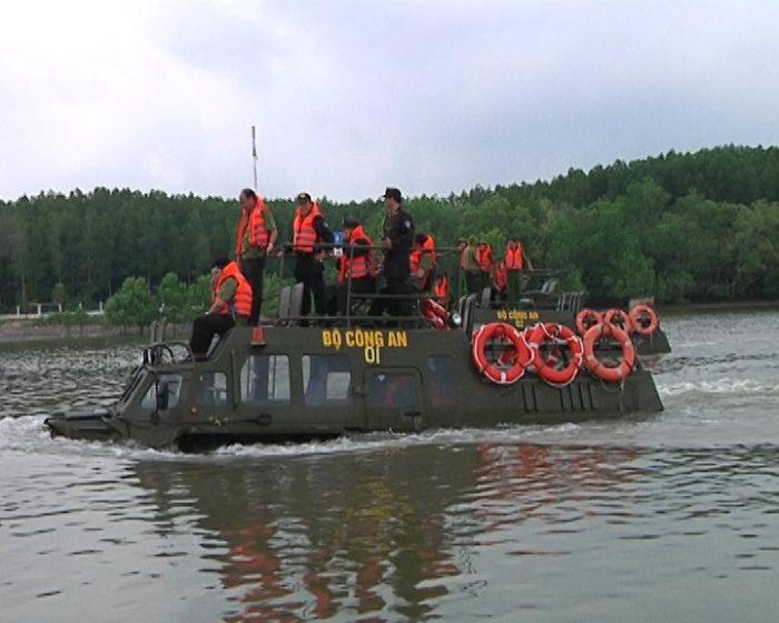 GAZ 59037A
