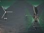 Thales meluncurkan radar AESA kompak untuk pesawat kelas medium