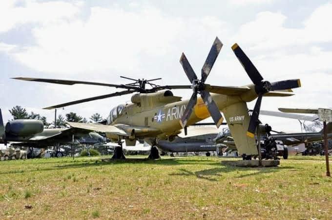 AH-56 Cheyenne_AR