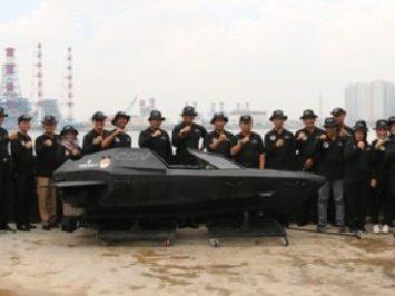 Combat-Swimmer-Vehicle-PT.-Robo-Marine-Indonesia