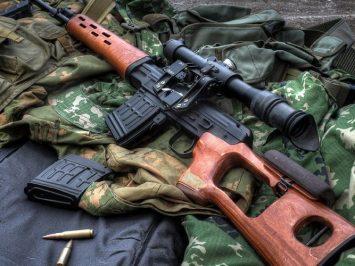 Dragunov_SVD