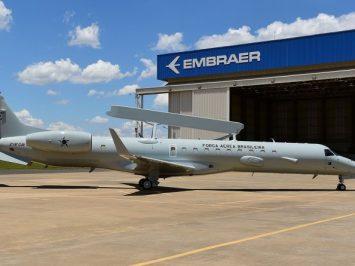 E-99M_AEWC