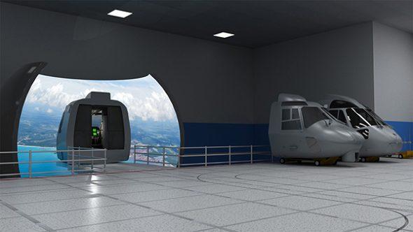 Elbit-Systems-RWMTC