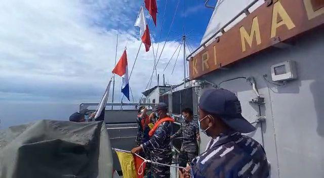KRI-Malahayati-362-Laksanakan-Latihan-Corpat-Philindo-XXXIV-2020_1