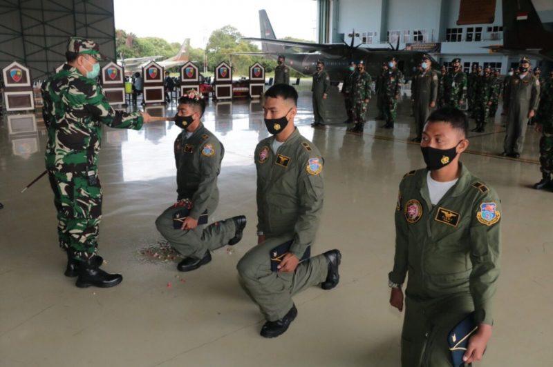 3 Penerbang Skadron Udara 2