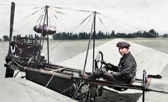 Anthony Fokker_1
