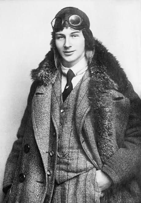 Anthony Herman Gerard Fokker