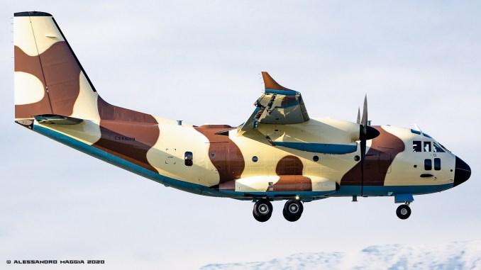 C-27J-NG-first-flight_Turkmenistan