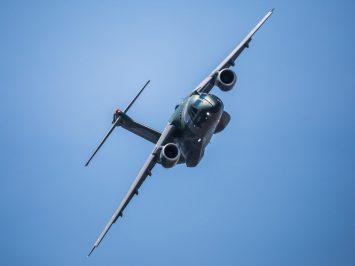 C-390 Millenium