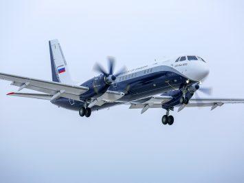 Il-114-300