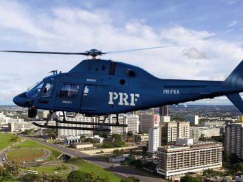 Leonardo Helicopters_AW119Kx_PRF