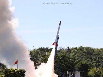 Roket RX450-5