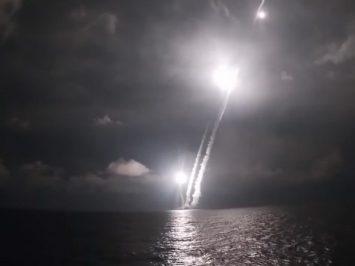 Vladimir-Monomakh-Bulava-Salvo-Launch