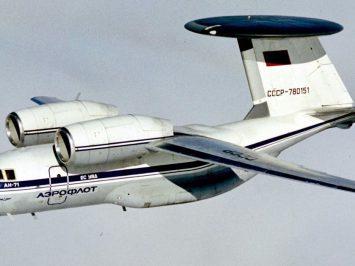 An-71 Madcap